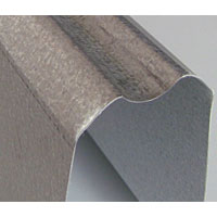Dcsm A Leader In Florida S Metal Roofing Industry