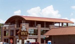 Ditkas Restaurant