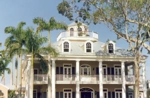 6-column-house