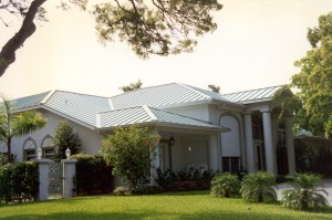 RSS-low-angled-roof-house-side